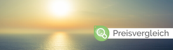 AIDA Preisvergleich Von Kreta nach Dubai 1 08.10.2021
