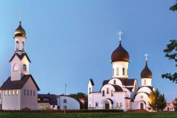 Impression aus Ostsee