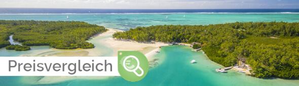 AIDA Preisvergleich Mauritius, Seychellen & Madagaskar 2 02.02.2021