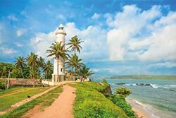 AIDA Reisen im Zielgebiet Karibik